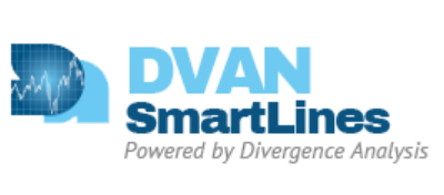 Introducing the DVAN SmartLines Tool Module