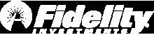 client-logo-fi