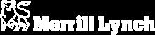 client-logo-ml