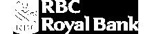 client-logo-rbc