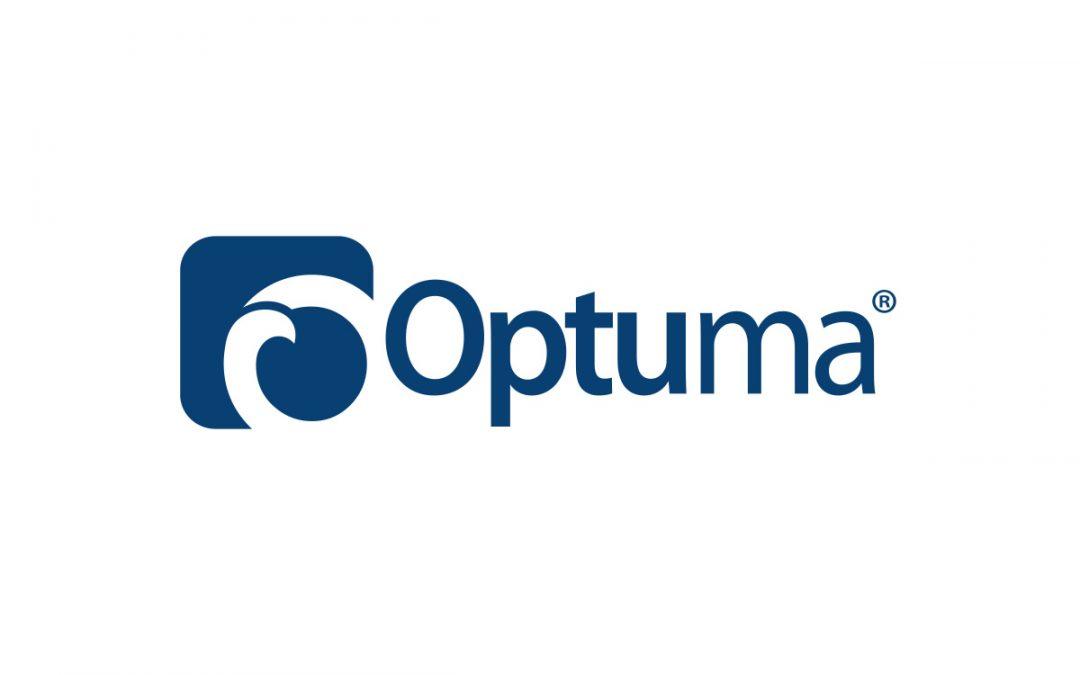 Welcome to Optuma