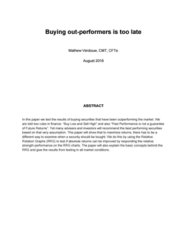 pdf-buying-out-performers-too-late-preview