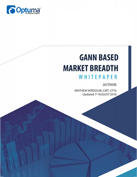 pdf-gann-breadth-preview