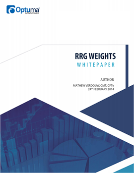 pdf-rrg-weights-preview